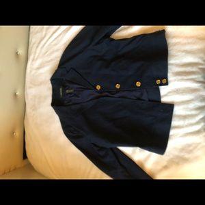 Ralph Lauren blazer/jacket